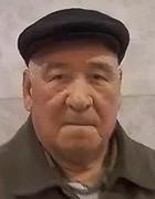 Хамзин Таер с.Шубино
