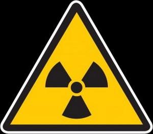 Дозиметр уровень радиации