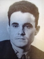 Аллямов Сафа Аллямович