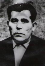 Аллямов Сейфулла Аллямович