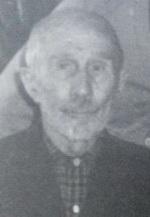 Башаров Ибрагим Башарович