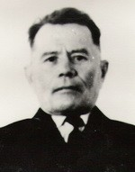 Бедретдинов Якуб Бедретдинович