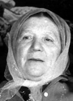 Бедретдинова Гульбадиян Мустафиновна