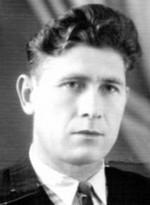Билялов Мунир Шаряфетдинович