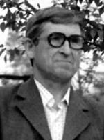 Давлетбаев Алимжан Давлетбаевич