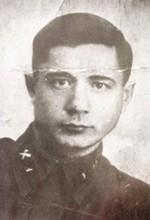 Ибрагимов Фатех Ибрагимович