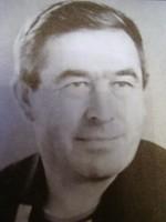 Иниятуллин Мубин Иниятуллович