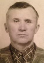 Исхаков Каюм Абдулкадерович