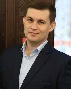 Валеев Надир Хамитович